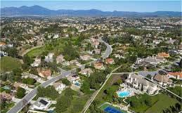 laguna-hills
