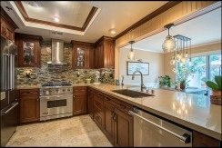 20965 Marin, Lake Forest 02
