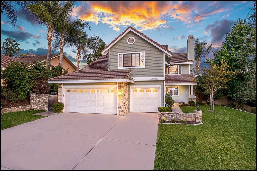 27902 Sheffield, Mission Viejo