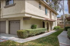 27151 Oak Canyon #2, Lake Forest
