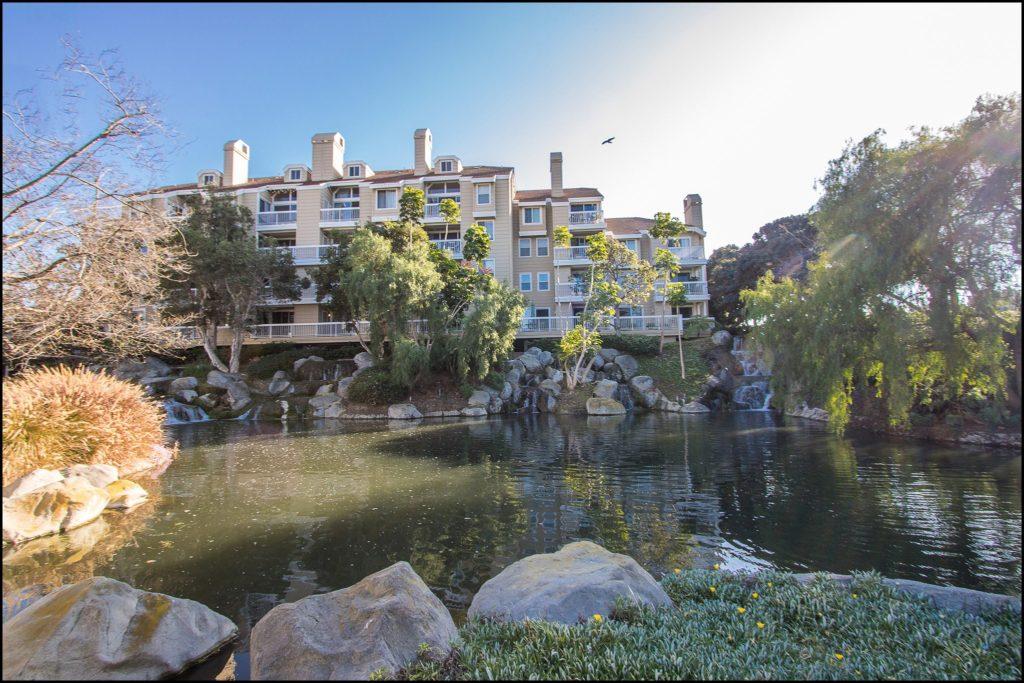 20301 Bluffside Cir #110, Huntington Beach