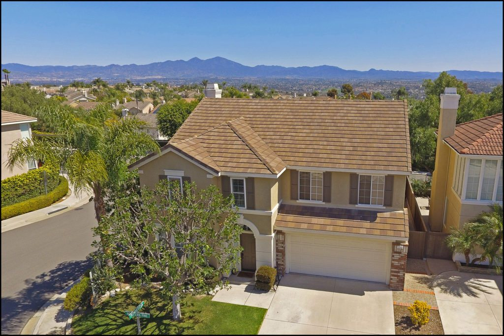 111 Northern Pine Loop, Aliso Viejo