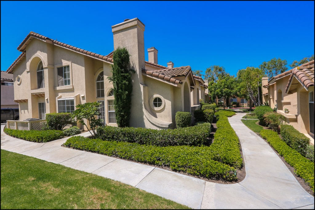 98 Nightingale, Aliso Viejo
