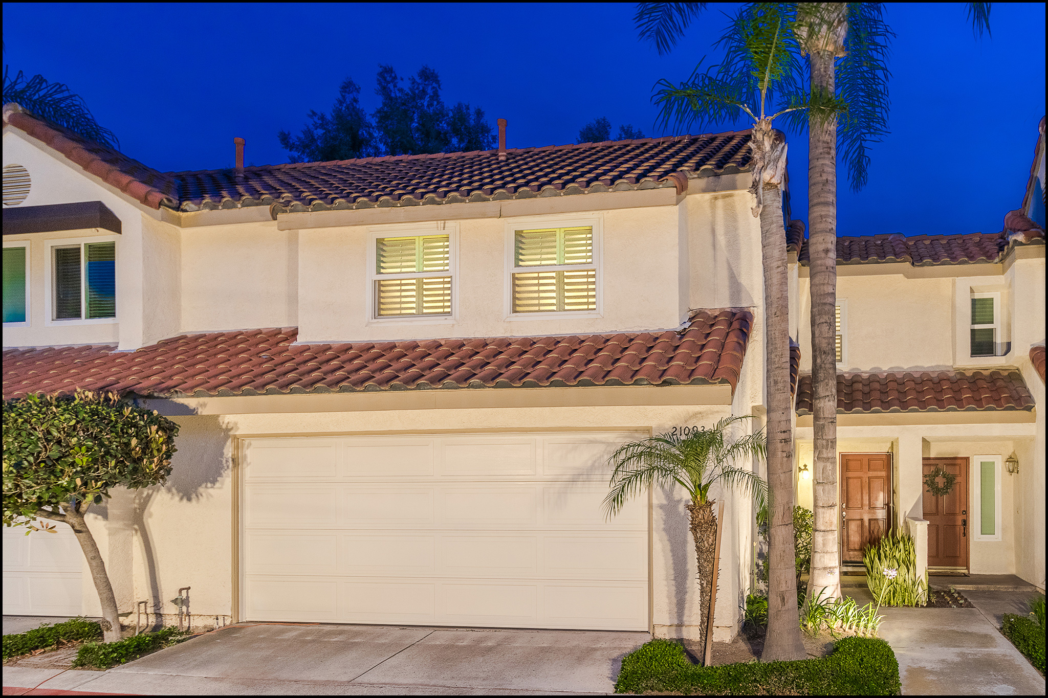 21093 Calle de Paseo, Lake Forest