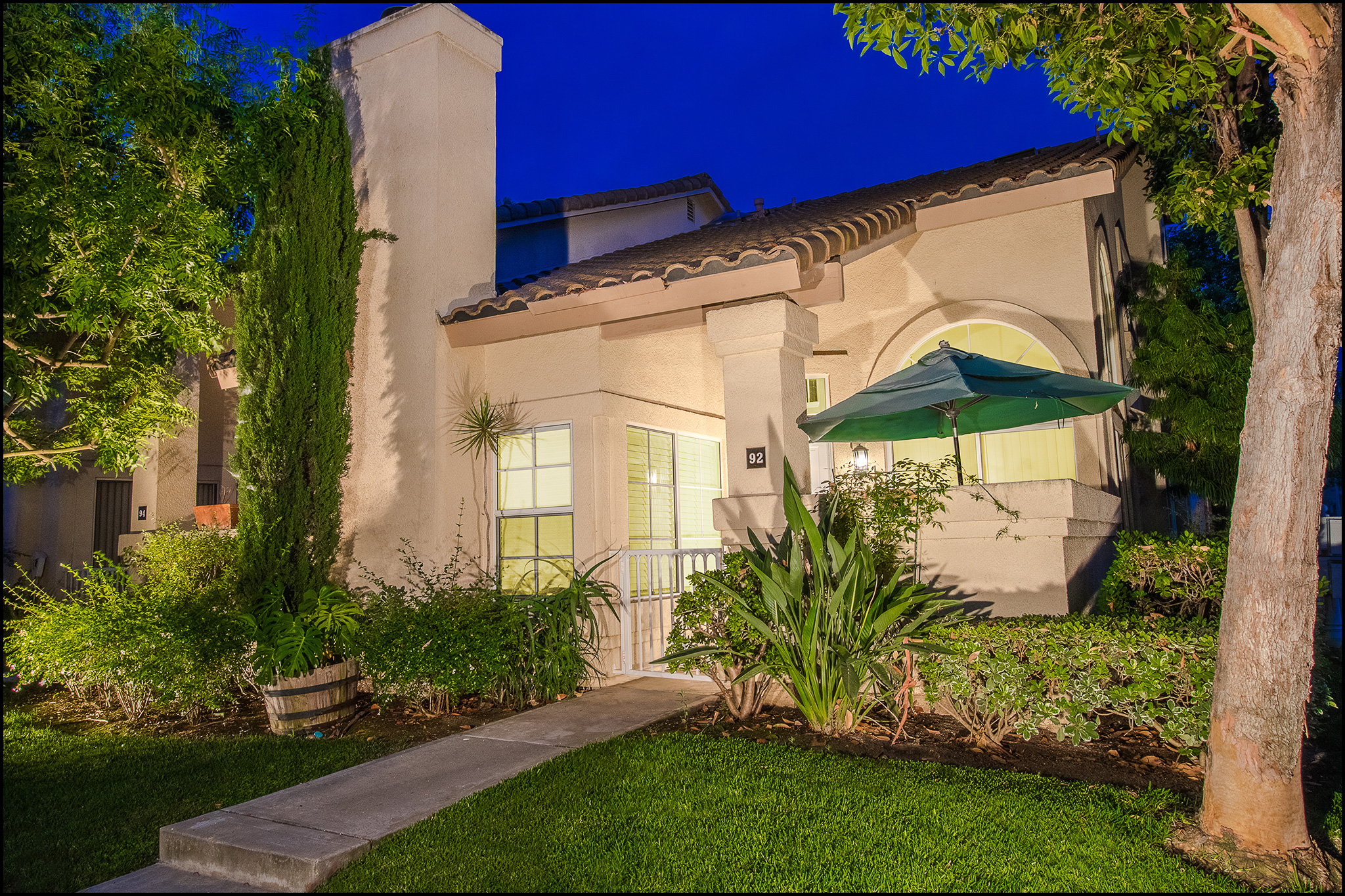 92 Nightingale, Aliso Viejo