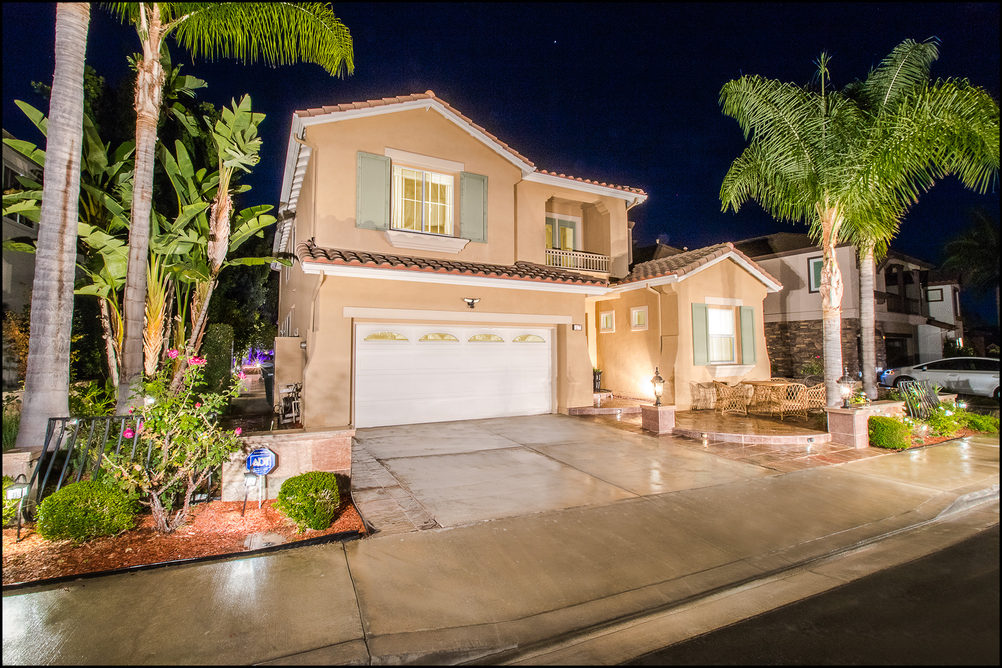 47 Endless Vista, Aliso Viejo