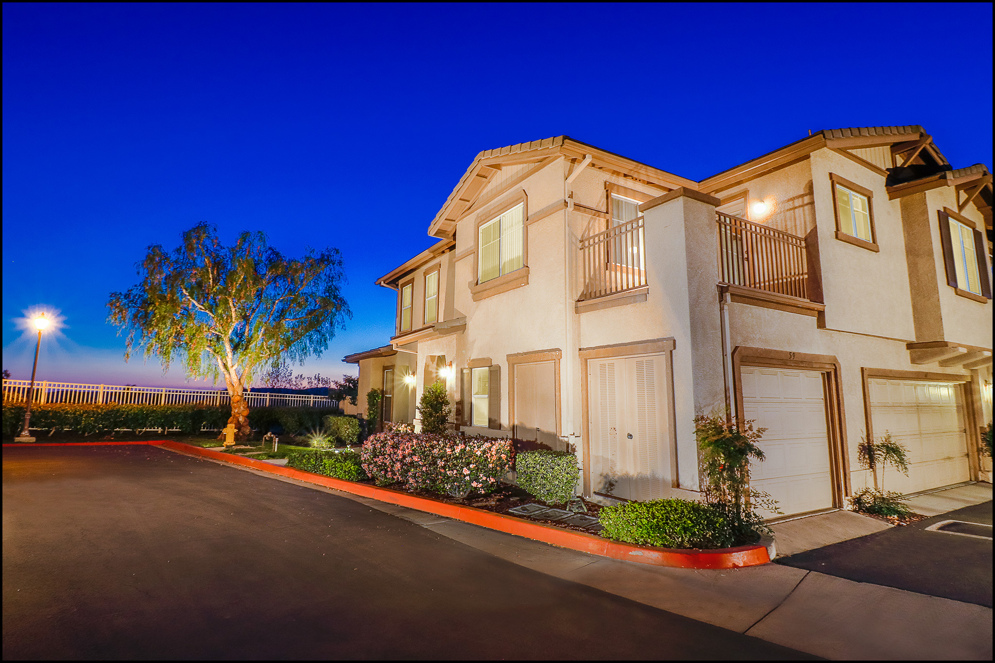 59 Red Bud, Aliso Viejo – VIRTUAL OPEN HOUSE Sat 04/17 1:30pm-2pm